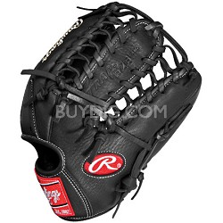 GG12XTCG - Gold Glove Gamer 12 inch Baseball Glove Right Hand Throw