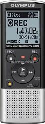 VN-8100PC Digital Voice Recorder