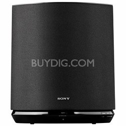 SANS400 - Wireless Multi-room Audio Speaker