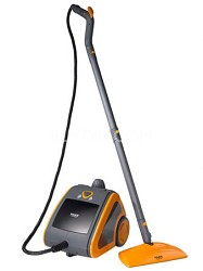 Steam System II Multi-function Sanitizing Steam Cleaner