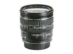EF 24-85mm USM Lens, With Canon 1-Year USA Warranty