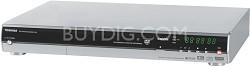 DR-5 - Digital Cinema Progressive DVD Recorder w/HDMI Upconversion