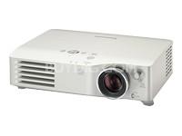 PT-AX200U High-definition Home Cinema Projector