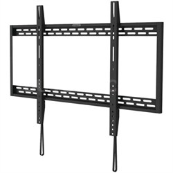 "Fixed TV Mount for Extra Large & Heavy 60-100"" TV's- THR-205S"