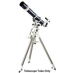 """Omni XLT 102 4.0""""/102mm Refractor Telescope Tube"""