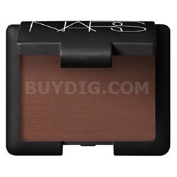 Eyeshadow Bengali (Brown) - 2013