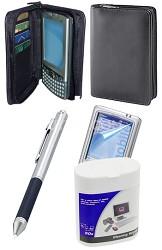 Universal PDA Starter Kit