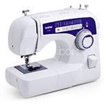 25 Stitch Free-Arm Sewing Machine XL-2600i