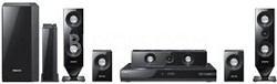 HT-C6900W - 3D Blu-Ray Home Theater System