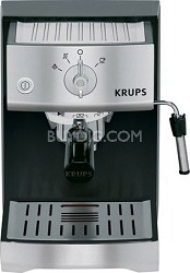 XP5220 Espresso Coffee Maker