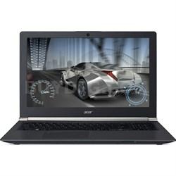 Aspire  V - Nitro  VN7-571G-7561 Intel Core  i7-5500U 2.40 GHz 15.6-Inch Laptop