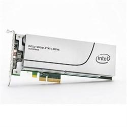 750 Series 800GB SSD