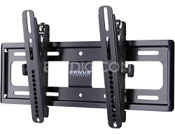 "VMT35 - Tilting Wall Mount for 26"" - 40"" Flat-panel TVs"