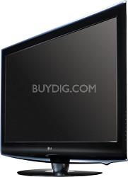 """55LH90 - 55"""" 1080P 240Hz Intell Sensor LED Backlit HDTV"""