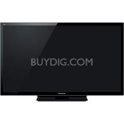 """42"""" VIERA FULL HD (1080p) LED TV - TC-L42D30"""