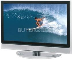 "LT-40X776 - 40"" Wide Screen HDTV LCD Flat Panel Display"