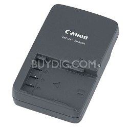 CB-2LW  Battery Charger For Canon NB2L Lithium Battery