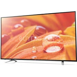 65LB5200 - 65-inch Full HD 1080p LED HDTV