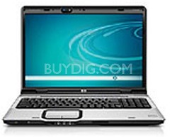 "Pavilion DV9820US 17"" Notebook PC"
