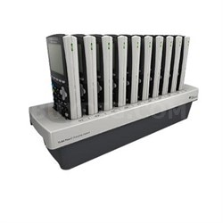 Plus C Docking Station - 84CCS/PWB/2L1