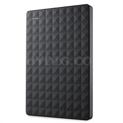 3TB Expansion Portable Hard Drive - STEA3000400