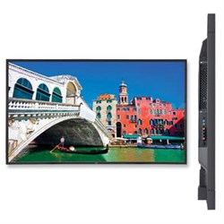 "42"" Full HD High-Performance LED Backlit Commercial-Grade Display - V423"