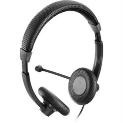 Single Sided USB CTRL Headset - 506504