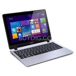 11.6 inch Touch LCD V3-111P-43BC Intel Celeron N2930 1.83 GHz  Processor