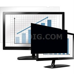 "19"" Ntbk LCD Privacy Filter"
