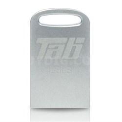 Tab USB 3.0 Flash Drive 128GB