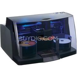 Bravo 4101 Disc Publisher (one DVD/CD drive) - US Plug - (63500)