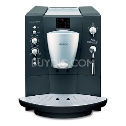 Benvenuto B20 Fully Automatic Espresso and Coffee Center 62 oz