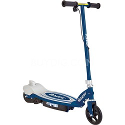 E90 Electric Scooter - Blue - 13111441