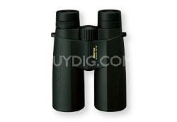 12.5x50 DCF SP Binoculars