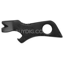 31-000400 - Shard Keychain Tool