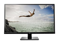 27SV 27 inch Screen 1080p IPS LED Back-Lit Monitor - OPEN BOX