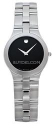 0605023 - Juro Men Steel Watch