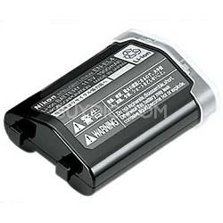 EN-EL4 Lithium Rechargeable Battery For Nikon D3 and D300 - 1900mAh