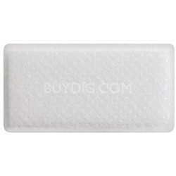 Anti-Fog Sheet to reduce condensation when used with Action Cam Waterproof case