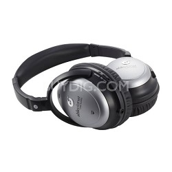 NC500TF True Fidelity Active Noise Canceling Headphones