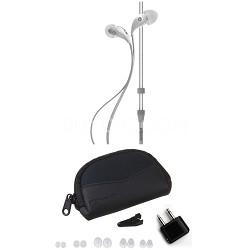 Klipsch X7 In-Ear Headphones