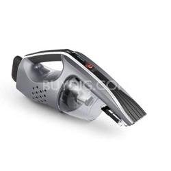 Platinum Collection LINX Cordless Handheld Vacuum Cleaner