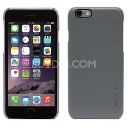 Incase Quick Snap Case for iPhone 6 - Gray