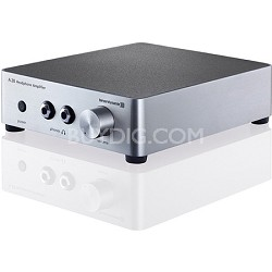 A20 Headphone Amplifier