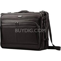 Dkx 2.0 Ultra valet Garment Bag (Black)