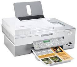 X6570 All-in-One Wireless Printer