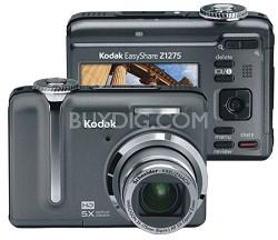 EasyShare Z1275  Zoom 12MP Digital Camera
