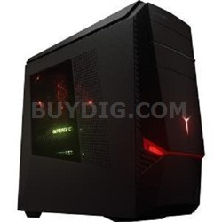 Y700 Intel Core i5-6500 Gaming Desktop