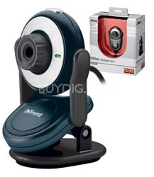 WB-3250 HR Webcam Live