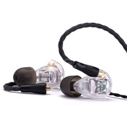 UM Pro 50 In-Ear High Performance Headphones - 78517